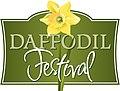 Daffodil-Festival-logo.jpg