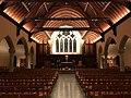 Dahlgren Chapel interior.jpg