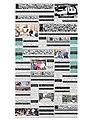 Dailytalibpaper.jpg