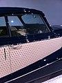 Daimler Samsung Blue Cloverb.jpg