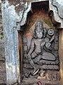 Daksha Prajapati Temple, Banapur , Odisha - 8.jpg