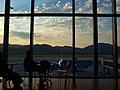 Dalaman airport - panoramio.jpg