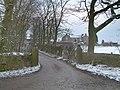 Dalebrook House. - geograph.org.uk - 128913.jpg