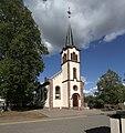 Dalhunden-40-Protestantische Kirche-gje.jpg
