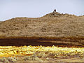 Dallol-Ethiopie-Présence militaire (3).jpg
