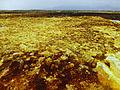 Dallol-Ethiopie (40).jpg
