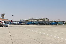 Damascus - International (DAM - OSDI) AN2190526.jpg
