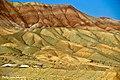 Damghan Hills 41085 09.jpg