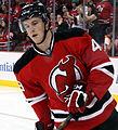 Damon Severson - New Jersey Devils.jpg