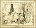 Damp sheets. (BM 1876,0510.108).jpg