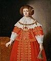 Danckers de Rij Anne Catherine Constance Vasa with a fan.jpg