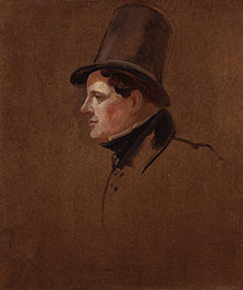 Daniel O'Connell by Sir George Hayter.jpg