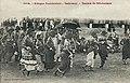 Danses de féticheuses (Dahomey) (4).jpg