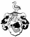 Danwitz-Wappen Sm.png