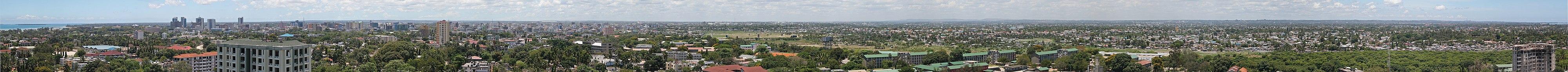 Dar es Salaam Panorama edit2.jpg