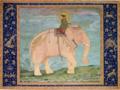 Dara Shikoh on Elephant back.png