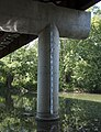Darby Creek Flood Gauge 1.jpg