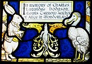 Daresbury window 1.jpg