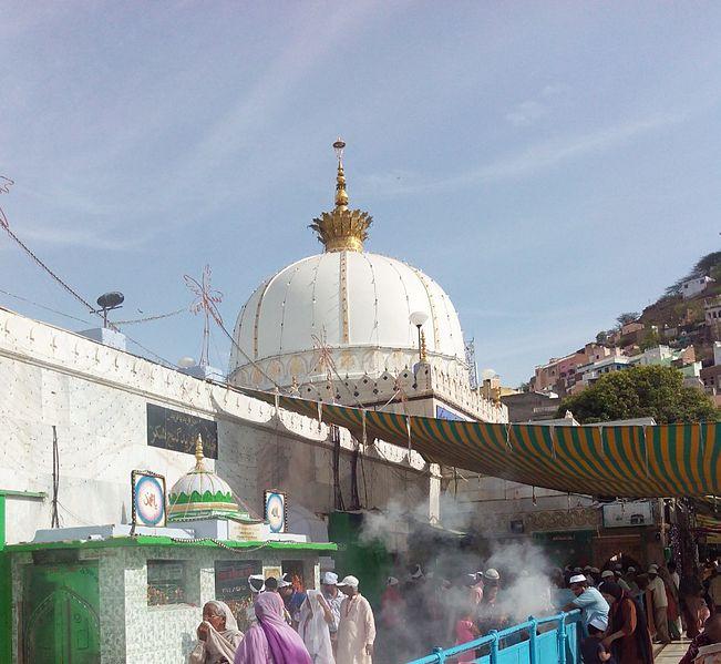 File:Dargah Sharif Ajmer 2014-06-04 23-25.jpg