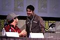 Darren Criss (5984211000).jpg
