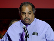 Daryl Davis in 2017.png