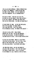 Das Heldenbuch (Simrock) III 133.png