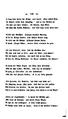 Das Heldenbuch (Simrock) V 149.png