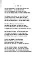 Das Heldenbuch (Simrock) V 164.png