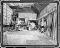 Das Photografische Atelier von Victor Angerer 1875 Wiener Salonblatt.png