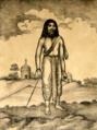 Dasavatara9.png