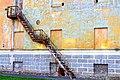 Daugavpils cietoksnis - fortress - panoramio (3).jpg
