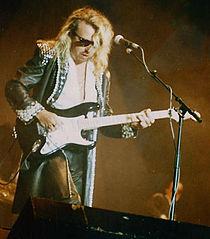 David A. Stewart Rock am Ring 1987.jpg