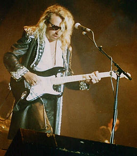 David A. Stewart Rock am Ring 1987.jpg