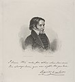 David Crockett MET DP837771.jpg