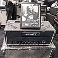 David Gilmour's old Hiwatt (12230969124).jpg