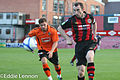 David Goodwillie chasing ball.jpg