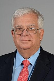 David Mário 2014-02-06 1.jpg