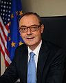 David O'Sullivan, European Union Ambassador to the United States.jpg
