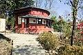 Davis Fall, Nepal-WLV-1785.jpg
