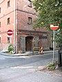 Dawny spichlerz na ulicy Piastowskiej w Olsztynie placówka MOK.jpg