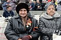 Day of People's Unity - 080.jpg