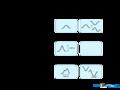De-P wave morphology (CardioNetworks ECGpedia).png