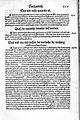 De Bambergische Halsgerichtsordnung (1531) 61.jpg
