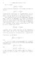 De Bernhard Riemann Mathematische Werke 016.png