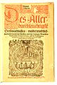 De Constitutio criminalis Carolina (1577) 01.jpg