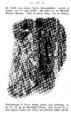De Hexengold (Werner) 116.PNG