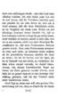 De Kafka Hungerkünstler 17.png