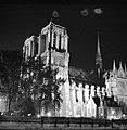 De Notre Dame verlicht, Bestanddeelnr 254-2069.jpg