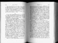 De Wilhelm Hauff Bd 3 125.png