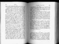 De Wilhelm Hauff Bd 3 149.png